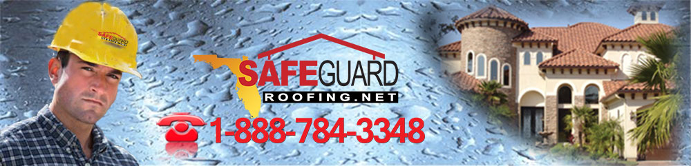 SafeguardRoofing-header-04