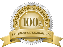 Satisfaction-Guaranteed9