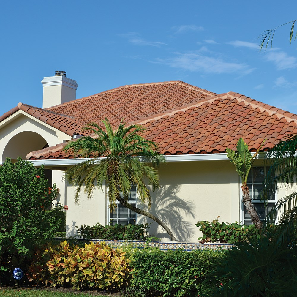 Safeguard Roofing Certified Roofing Contractors