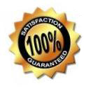 safeguard roofing satisfaction guarantee Roofing